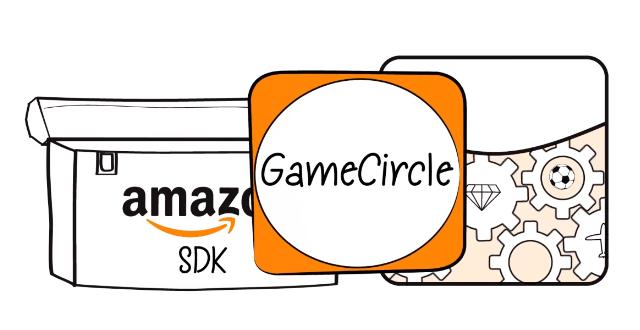 amazon-gamecircle-android
