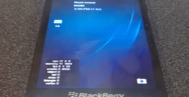 blackberry-a10