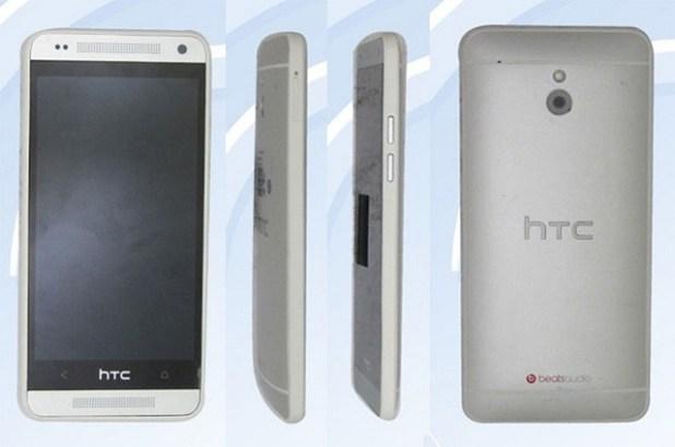 htc-one-mini-m4-tenaa