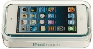ipod-touch-5g-packaging1