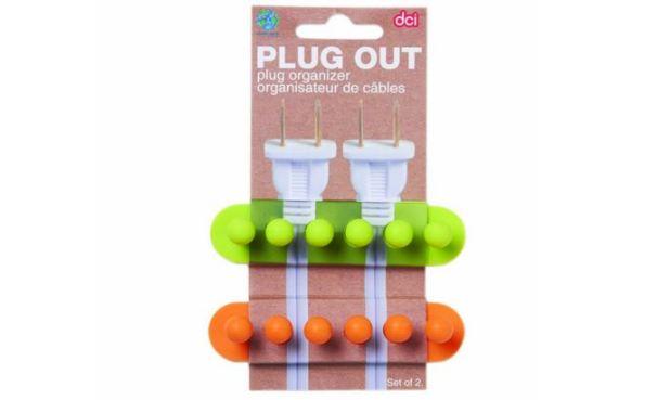 130815-plug1