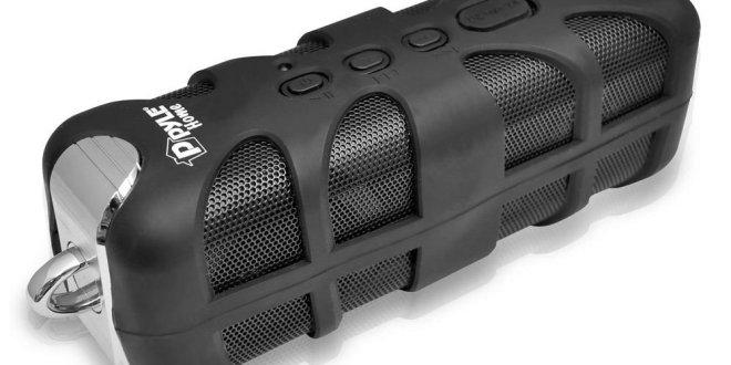 130822-speaker
