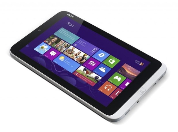 acer-tab