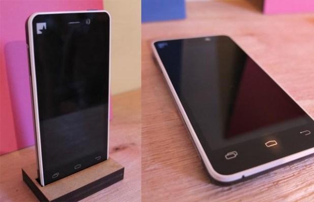 130920-fairphone