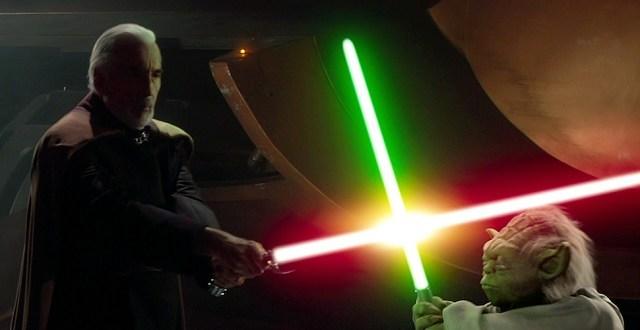 lightsaber-yoda-star-wars