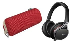 sony-speakers-headphones