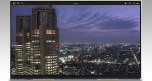 131023-tablet