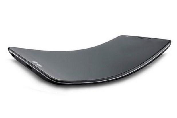 lg-g2-flexible