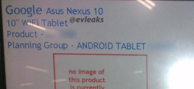 nexus10_file_october1
