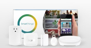 131112-SmartThings