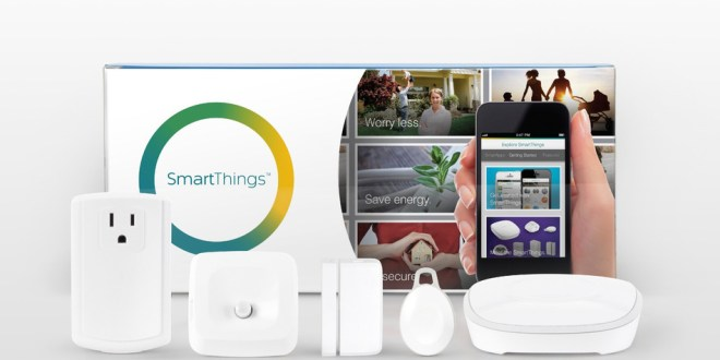 131112-SmartThings