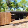 Pop-Up-House-Multipod-Studio-1