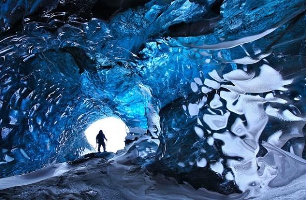 amazing-iceland-landscapes-18