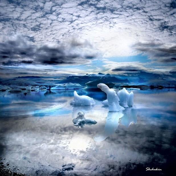 amazing-iceland-landscapes-21