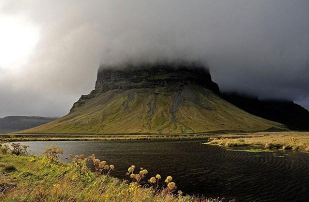 amazing-iceland-landscapes-35