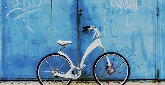 gi-bike-kickstarter