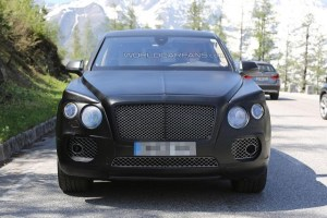 bentley-crossover-2016-3