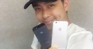 iphone-6-jimmy