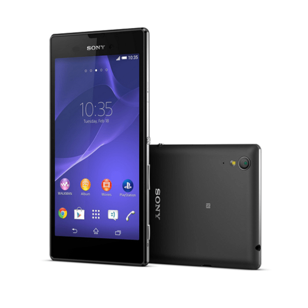 sony_xperia_T3_black