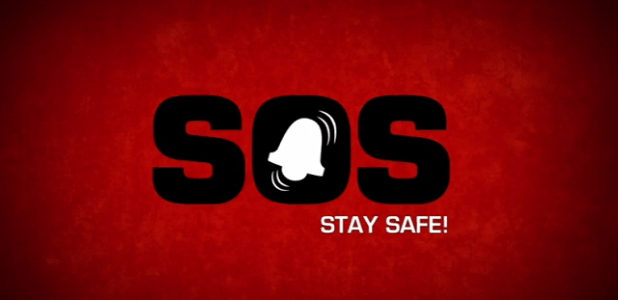 sos-stay-safe