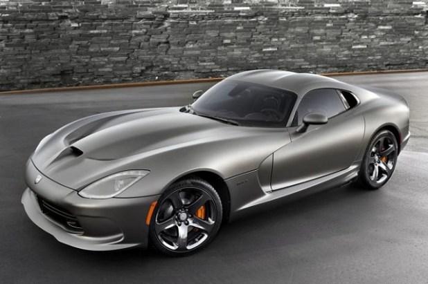 Dodge-2014-SRT-Viper