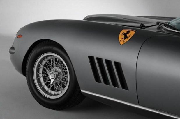 Ferrari-275-GTBC-Speciale-3
