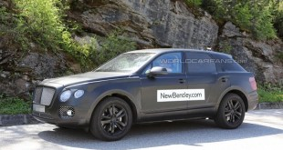 bentley-crossover-falcon-fastest-suv
