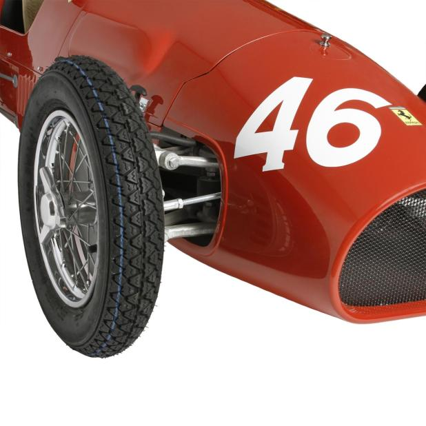 Ferrari-500-F2-handmade-reproduction-model-1
