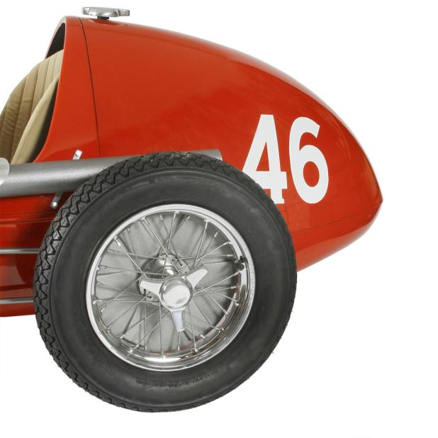 Ferrari-500-F2-handmade-reproduction-model-3