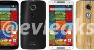 Motorola-Moto-X+1