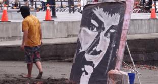 bruce-lee-street-artist-painting