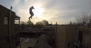ethan-swanson-roof-jump