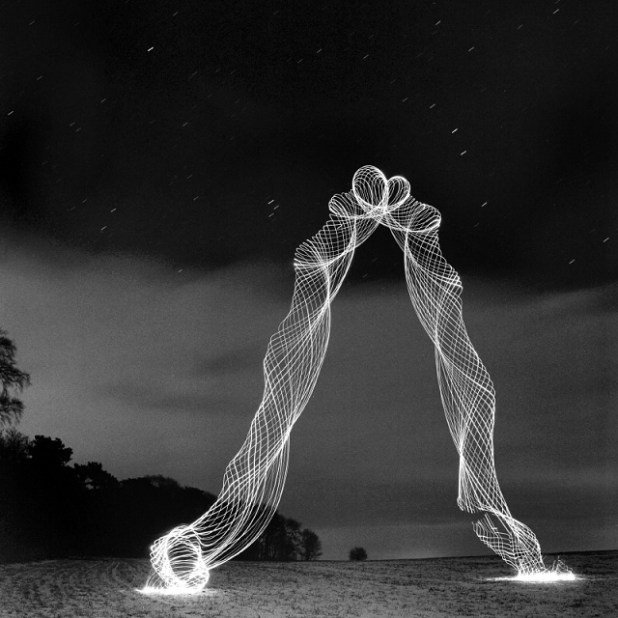 light-tornadoes-martin-kimbell-photography-6