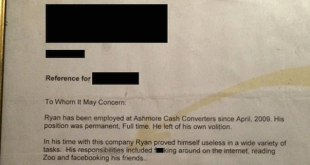 recommendation-letter-worst-ever