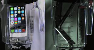 iphone-6-plus-galaxy-note-3-blender-test
