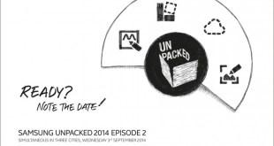 samsung-unpacked-2014-galaxy-note-4