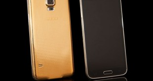 samsung_galaxy_s5_gold_goldgenie