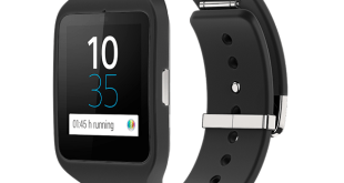 sony-smartwatch-3-google-play