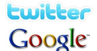Google to show Tweet in search results