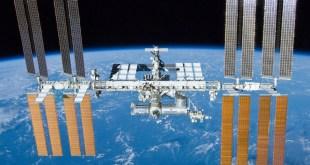 space junk - www.wikipedia.com