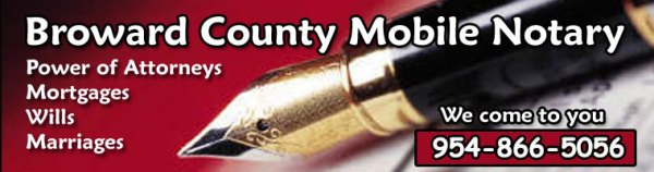 1-broward-notary-mobile-notARY