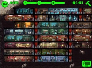 10-awesome-fallout-shelter-tips-2