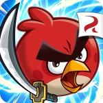 Angry-Birds-Fight-by-Rovio