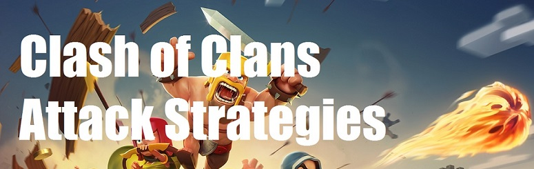 clash-of-clans-attack-strategiesF