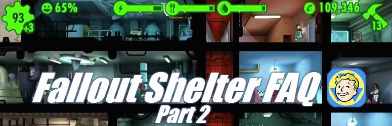 fallout-shelter-faq-part2-Fe
