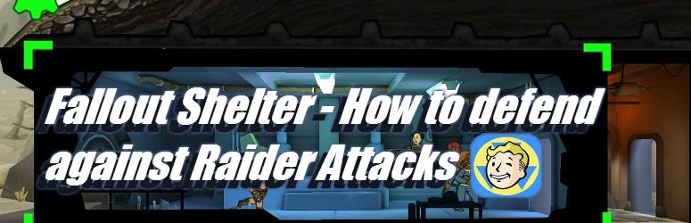 raider-attacks-Fe