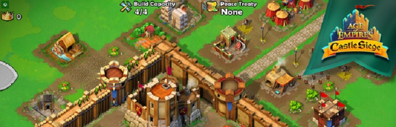 Age-of-Empires-Castle-SiegeFe