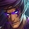 best-arena-heroes-4