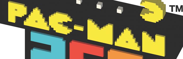 Pac-Man-256-F