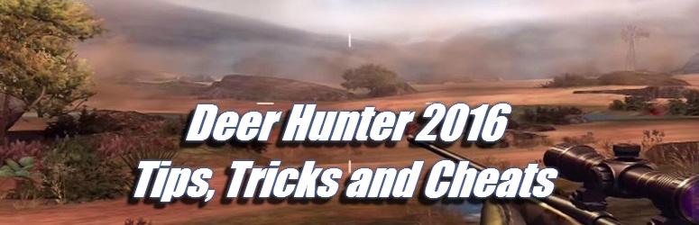 deer-hunter-2016-guide-Fe